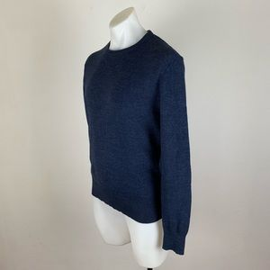 J. Crew Sweater - Pristine